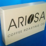 Ariosa Coffee