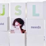 Tusla Cubes